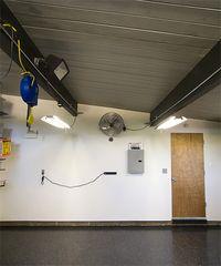 Garage-005