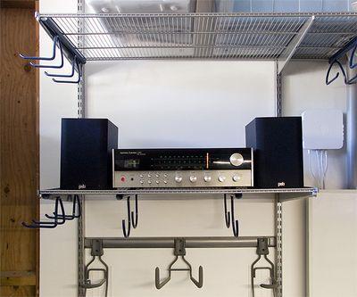 Garage-004