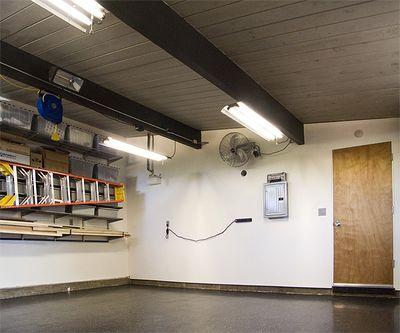 Garage-001