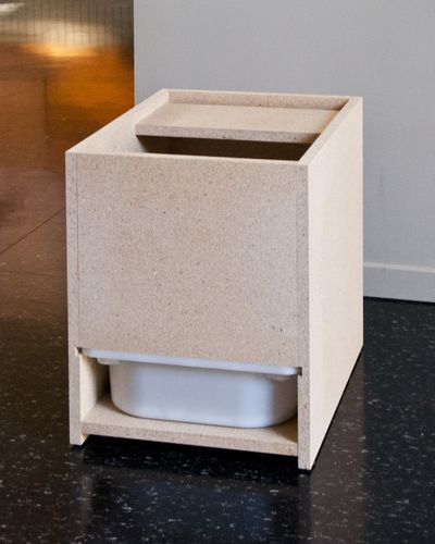 Box_00