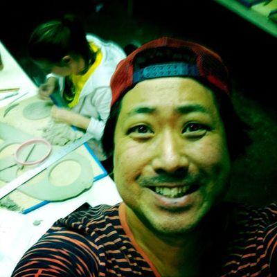 Me_and_darren_in_studio