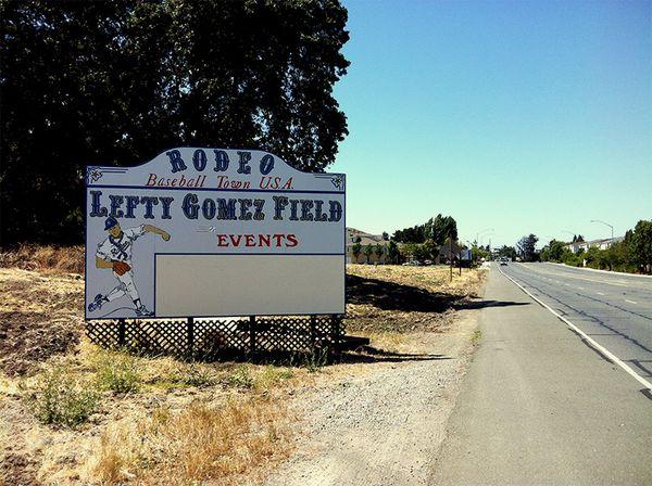 Rodeo California Affordable Redwood Redneckmodern