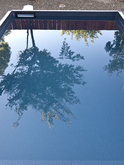 Pool_05
