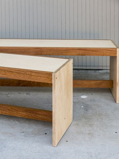 Benches-final_HR-01