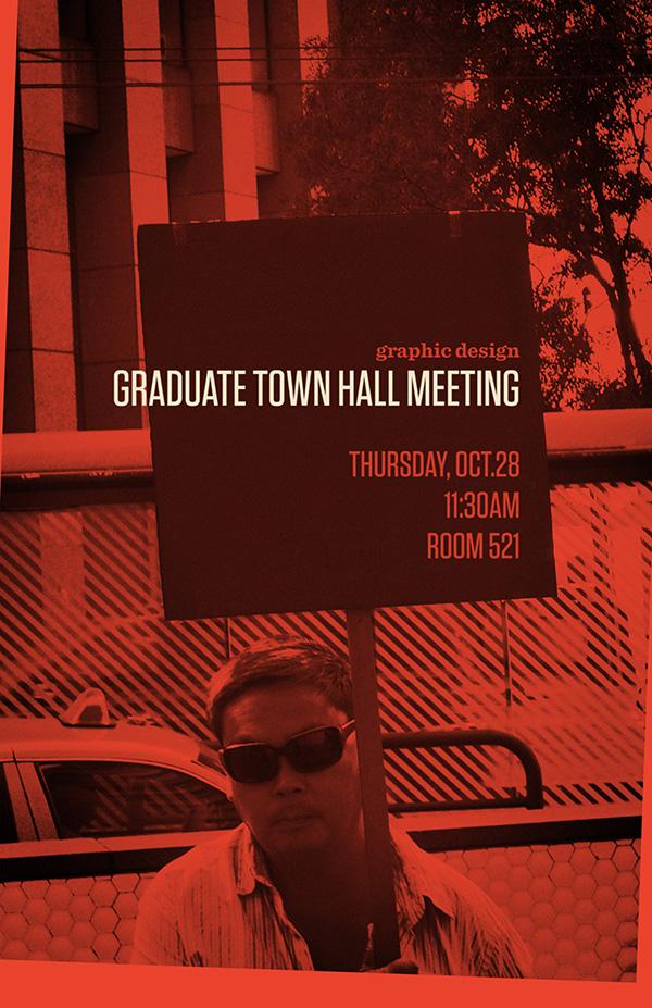 Townhall3B