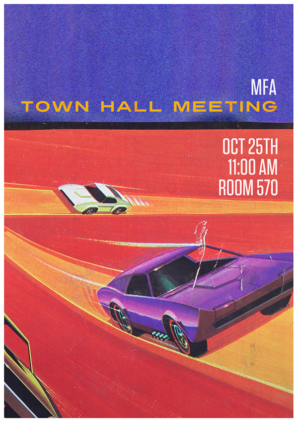 BFA-town_hall