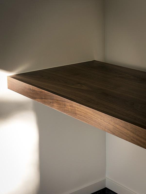 Desk_fin_07