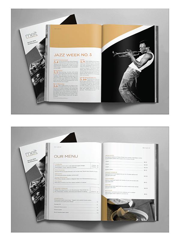 Creative brief_Page_2