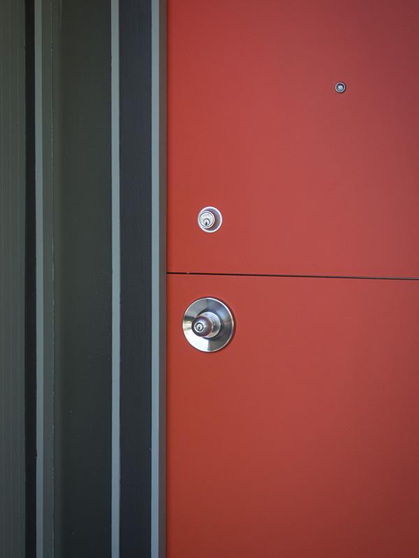 Ikea Door Hinges Kitchen
