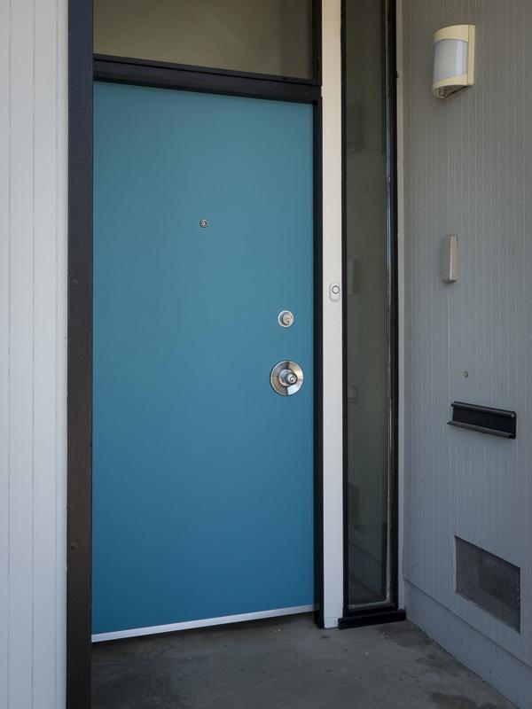Elen-door_09