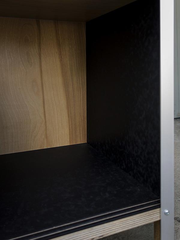 Discount Kitchens Cabinets Asjeville