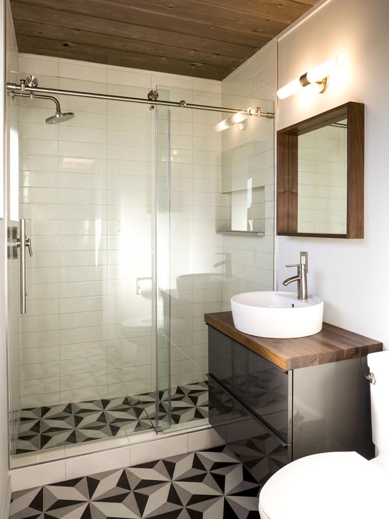 4077-bathroom_13