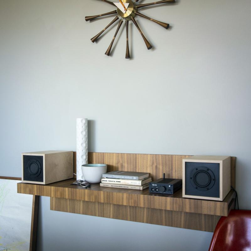 Speaker-prototype_01