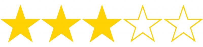 Three-stars-1024x238